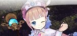 Atelier Rorona: The Alchemist of Arland PS3 Review