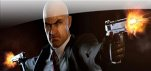Hitman: Absolution Xbox 360 Review
