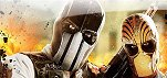 News – Army of Two: The Devil's Cartel demo announced