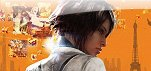 Remember Me PS3 Review
