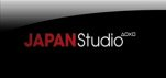 News – Sony Japan Studio announces two new games
