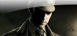 News – The Testament of Sherlock Holmes gets release date