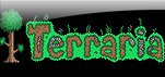 Terraria Xbox 360 Review