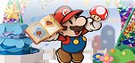 News – Paper Mario: Sticker Star gets release date