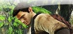 Uncharted: Golden Abyss PlayStation Vita Review
