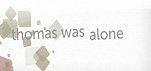 News – Thomas Was Alone coming to PS3 and Vita