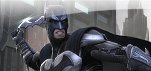News – Injustice: Gods Among Us gets Ultimate Edition