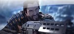 News – Lost Planet 3 gets release date