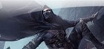 News – Exclusive Thief mission announced for pre-orders