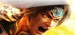 News – Dynasty Warriors 8 release date announced