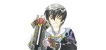 News – Tales of Xillia release date and special editions announced