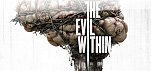 The Evil Within release date brought forward for a second time