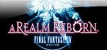 News – Final Fantasy XIV: A Realm Reborn Beta next month