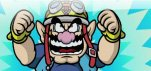 News – Game & Wario dated