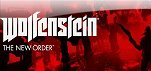 News – Wolfenstein: The New Order given new release date