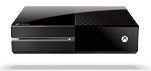 News – Fifa 14 free with Xbox One pre-orders
