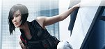 Mirror's Edge: Catalyst PS4 Review