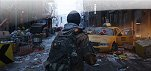 News – The Division welcomes all with newly announced open beta