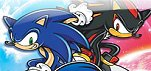 Sonic Adventure 2 Xbox 360 Review
