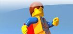 The LEGO Movie Videogame announced