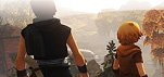 Brothers: A Tale of Two Sons Xbox 360 Review