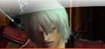 Devil May Cry HD Collection PS3 Review