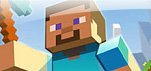 News – Minecraft announced for PS4, PS3 and Vita
