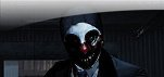 Payday 2 Xbox 360 Review