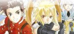News – Tales of Symphonia Chronicles gets release date