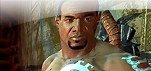 Marlow Briggs and the Mask of Death Xbox 360 Review
