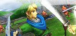The Legend of Zelda: Triforce Heroes announced, Hyrule Warriors also coming to 3DS