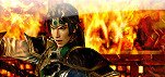 News – Dynasty Warriors 8: Xtreme Legends gets release date