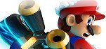 News – Buy Mario Kart 8 and get a free Wii U game