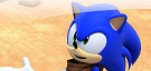 Sonic Boom: Rise of Lyric Wii U Review