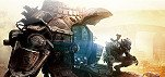 News – Titanfall 2 single player campaign revealed in new video