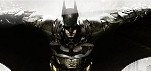 News – New Batman: Arkham Knight trailer reveals first gameplay