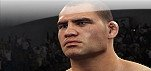News – EA Sports UFC release date announced