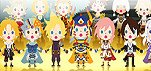 News – Theatrhythm Final Fantasy Curtain Call coming to Europe