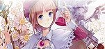 News – Atelier Rorona Plus: The Alchemist of Arland gets release date