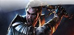 News – Risen 3: Titan Lords coming in August