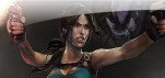 Lara Croft and the Temple of Osiris PS4 Review