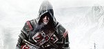 Assassin's Creed Rogue getting remastered