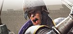 News – Chivalry: Medieval Warfare gets release date