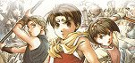 News – Suikoden and Suikoden II coming to PSN