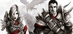 News – Divinity: Original Sin coming to consoles