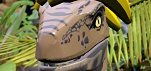 LEGO Jurassic World PS4 Review