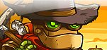SteamWorld Dig PS4 Review