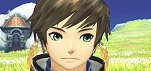 News – Tales of Zestiria is getting a Collector's Edition