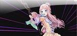 Atelier Meruru: The Apprentice of Arland PS3 Review