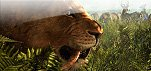 News – Far Cry Primal detailed in new 101 video